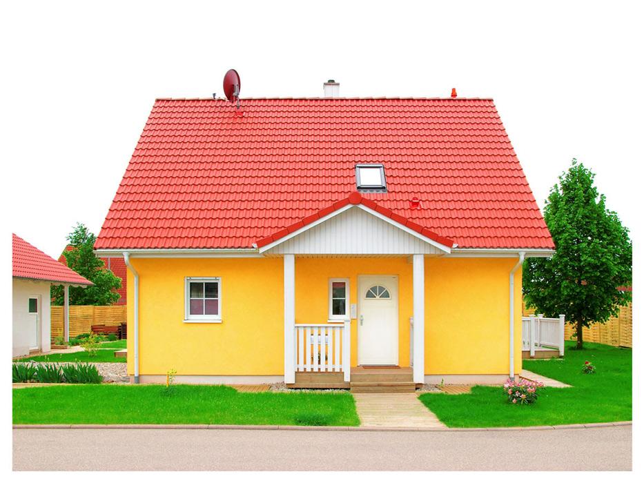 Haus2_1