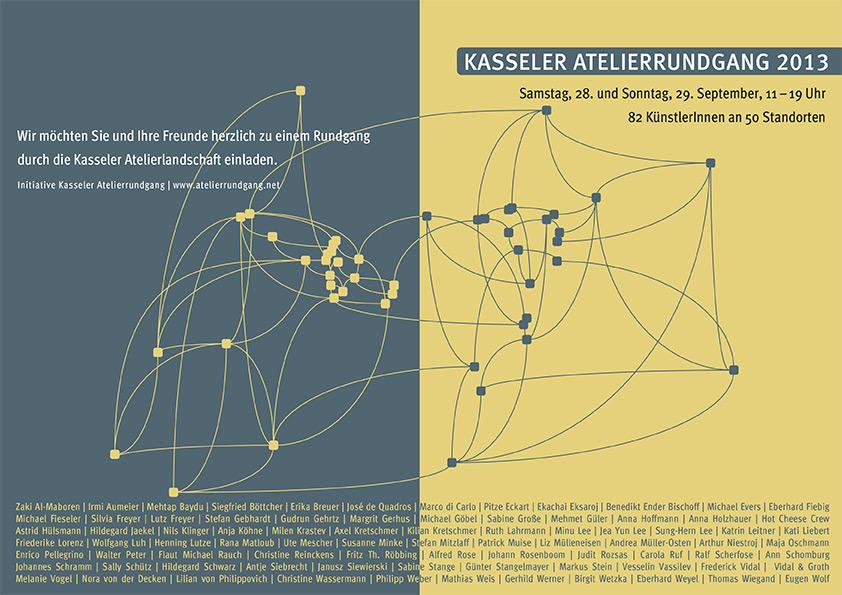 Einladungskarte_KasselerAtelierrundgang2013