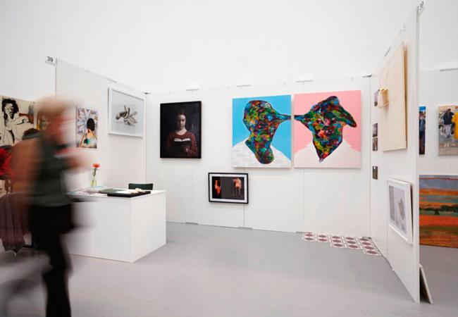 Kunstmesse_62