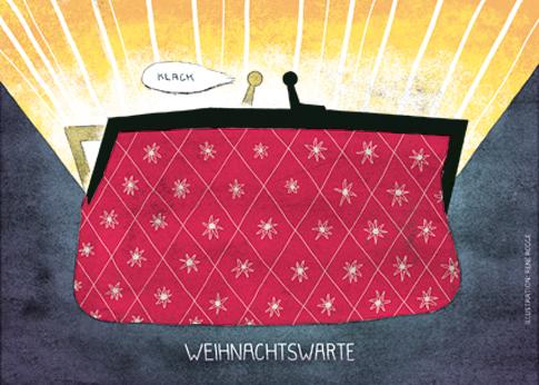 Weihnachtswarte_Netz